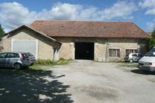 Location parking - SOMMIERES (30250) - 15.0 m²