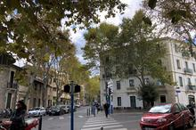 Location parking - MONTPELLIER (34070) - 24.0 m²